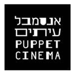 Ensemble Etim Puppet Cinema